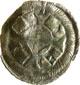 denaro crociato - (1183-1259)