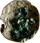 denaro - ante 1271-1328