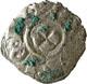 denaro - (1280-1289)