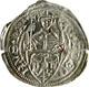 denaro -  (1302-1315)