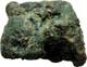 aes rude - ca. V-III secolo a.C.
