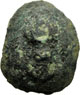 Ignoto - ca. 200-150 a.C. (?)