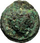 sestante (aes grave) - 280-276 a.C.