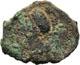 imprecisabile - ca. 269-260 a.C.