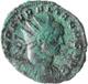 antoniniano - 271-272 d.C.