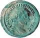nummus - 294 d.C.