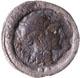 denario - 113-112 a.C.