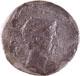 denario - 29-27 a.C. circa