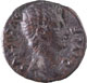 denario - 15-13 a.C.