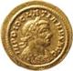 quinario - 288-293 d.C.