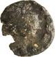 antoniniano - 260-268 d.C.