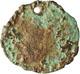 AE2 - 378-388 d.C.