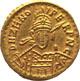 Solido - 474-475 e 476-491