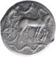 tetradramma - 466-440 a.C.