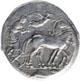 tetradramma - 460-440 a.C.