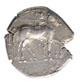 tetradramma - 430-420 a.C.