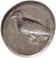 didramma - 510-480 a.C.