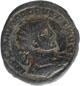antoniniano - 276-282 d.C.
