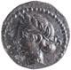 tetras - 415-402 a.C.