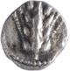obolo     - 440-430 a.C.