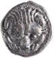hemilitron - ca. 415/410-387 a.C.