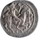 emidracma    - c. 430 a.C.