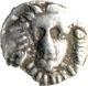 Obolo - 380-350 a.C.