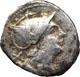 Denario - dopo il 211 a.C.