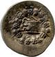 tetradramma - 57-55 a.C.