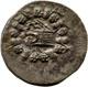 tetradramma - 55-53 a.C.