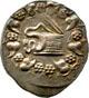 tetradramma - 58-57 a.C.