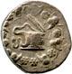 tetradramma - 58-57 a.C. (?)