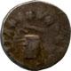 tetradramma - 57/56-54 a.C.