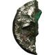 didrammo - 326/317-310/300 a.C.