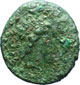 dichalkon - 280-270/60 a.C.