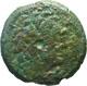 ae - ca. 221-180 a.C.