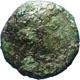 ae - ca. 317/310-270 a.C.