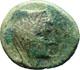 ae - ca. 146-27 a.C.