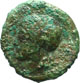 ae - ca. 250-225 a.C.