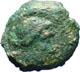 ae - ca. 150/130-100 a.C.