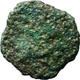 ae - ca. 214-195 a.C.