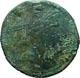 sestante - 217-215 a.C.