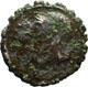 denario - 106 a.C.