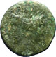 asse - 45 a.C.