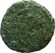 oncia - 214-212 a.C. o 221-210 a.C.