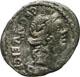 quinario - 97 a.C.