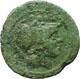 triente - post 211 a.C.