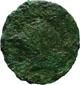 denario - 103 a.C.