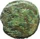 asse - 153 a.C.