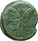 asse - post 211 a.C.